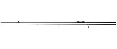 Daiwa Black Widow Carp 2tlg. 3.5lb 3.60m